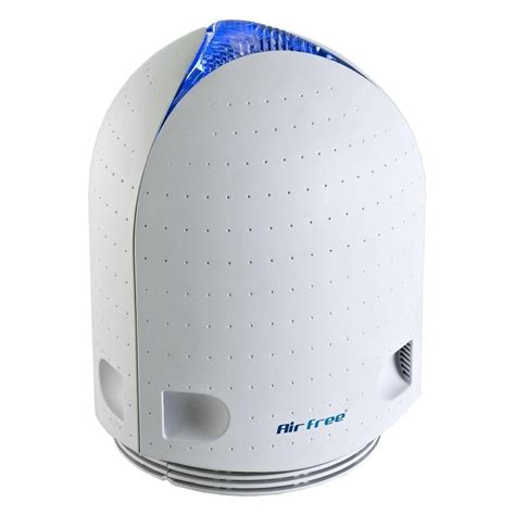 airfree p air purifier  breathing space