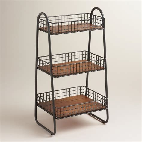 ronin shelf world market