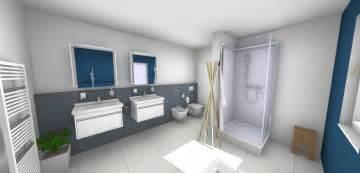 bathroom planning bathroom planner duravit