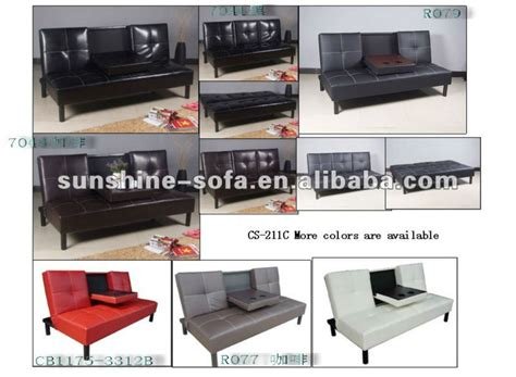 Discount Folding Sofa Bed Furniture Modern Sofa Design Modern Line Furniture Coupon