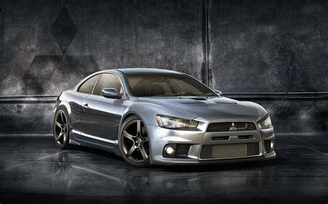 mitsubishi lancer wallpaper mitsubishi lancer evolution 2015 wallpaper image 140