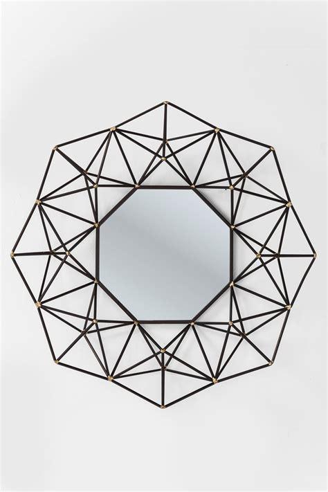 Ij8 Otniel Top Mocca 76 000 zrcadlo prisma sun 76 cm kare shop