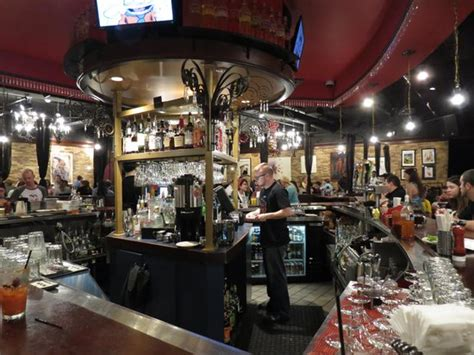 welcome to hells kitchen minneapolis hells kitchen bar mpls picture of hell s kitchen