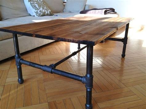 Kitchen And Dining Room Sets by Rustic Industrial Coffee Table Sets Rustic Industrial