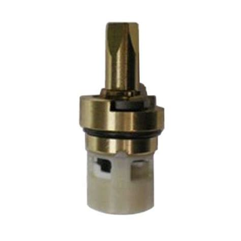 danco hot cold cartridge for price pfister kitchen sink danco hot cold cartridge for price pfister kitchen sink