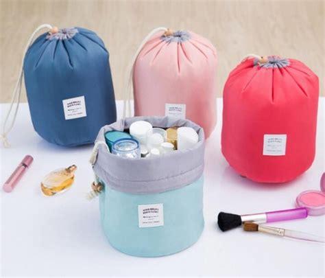 Make Up Pouch Tas Make Up tas make up murah gratis ongkos kirim