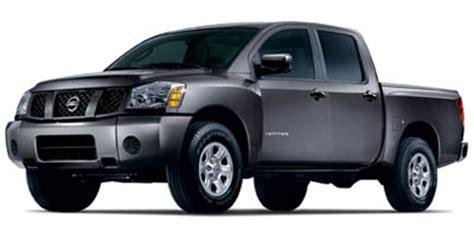 2005 nissan titan truck reviews 2018 cars models