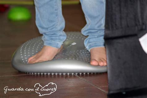 pedana propriocettiva decathlon gli esercizi per l equilibrio