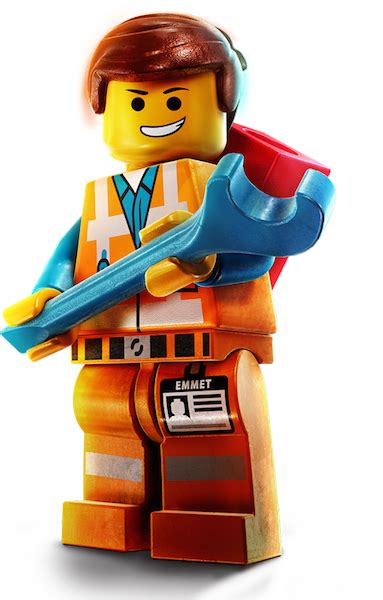 imagenes png lego the lego 174 movie videogame for mac characters feral