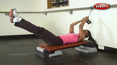 easy abs workout abs workout routine six pack abs workout with guaranteed results