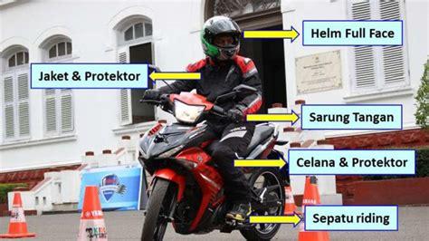 Rompi Serbaguna Bisa Untuk Touring Motor Mudik Pengendara Nyaman mudik ke kung halaman sambil menikmati touring naik