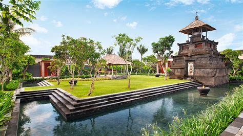 Voucher Hotel W Seminyak Bali Ex W Retreat And Spa Bali w retreat spa bali seminyak seminyak bali