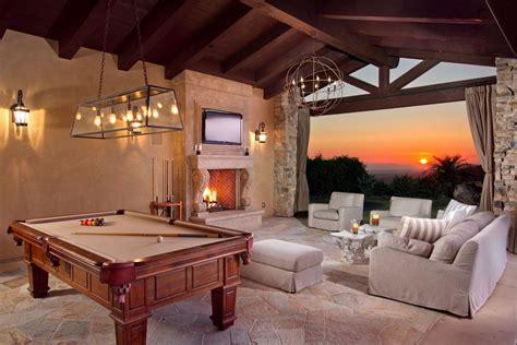 30 best man cave furniture amp decorations ideas interior design