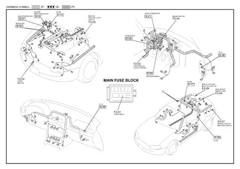 w900 kenworth wiring diagram w900 free engine image for