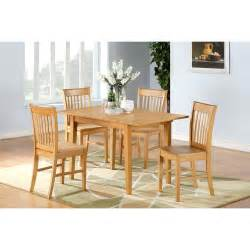 sears furniture dining room sets kitchen dining