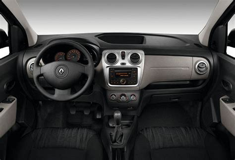renault dokker interior renault lodgy unveiled goes on sale in ukraine
