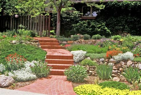 Small Garden Ideas No Grass Fresh Small Front Garden Ideas Landscaping Small Garden Ideas