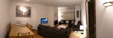 vestidor habitacion ikea habitaci 243 n con vestidor en sarri 224 sant gervasi