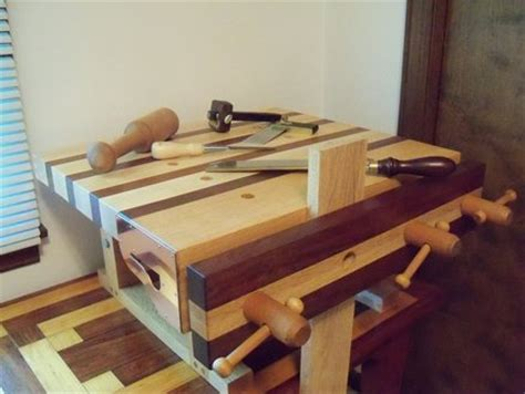 carving bench plans portable carving bench plans diy free download weekend