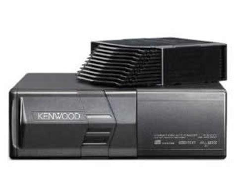 Cd Changer Kenwood Kdc C719 kenwood kdc c719 cd changer user manual