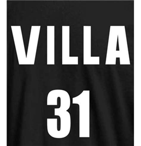 T Shirt Juventus Cioni 34 3 juventus fc t shirt 94173 for only c 21 34 at
