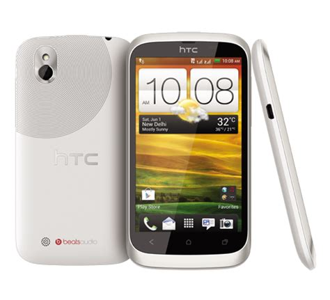 htc desire hd pattern lock htc desire 600c dual sim with cdma support available