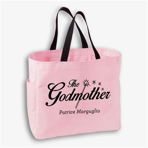 godmother gifts sale on italian clothes godparent gifts guido gear