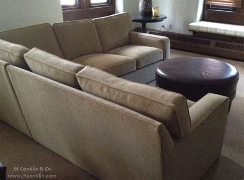 how to reupholster sectional sofa cost to reupholster couch wwwtopdesigninteriortk cost to
