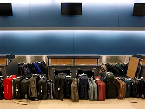 United Airlines Excess Baggage | 69 best images about plane trip on pinterest planes