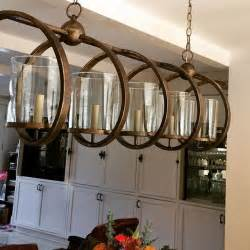 kitchen table chandelier best 25 rectangular chandelier ideas on pinterest