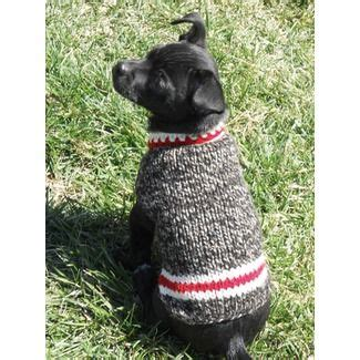 knitting pattern monkey jumper sock monkey sweater might use this design for the next