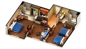 Staybridge Suites Floor Plan 2 Laundry Room House Plan Popular House Plans And Design