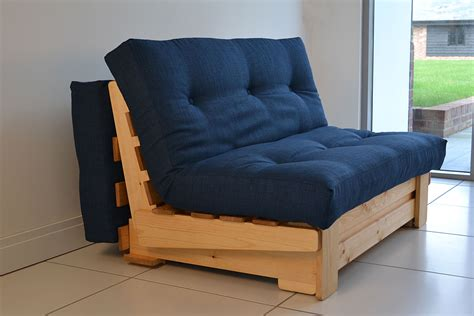 futon or bed how to buy futon chair bed atcshuttle futons