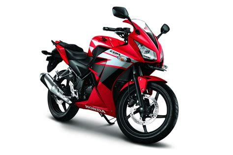 honda cbr upcoming honda imports upcoming cbr150r in india autoportal