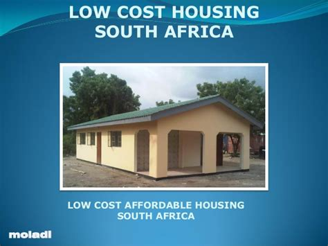 low cost housing low cost housing south africa