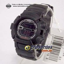 Casio G Shock G 9000ms 1adr dw 5600eg 9v rel 243 gio casio g shock tradicional s 233 rie ouro