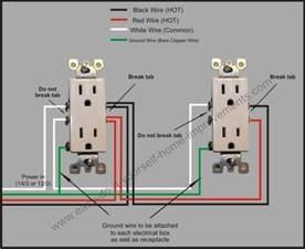 pin by fernando villela on electric pinterest plugs
