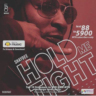 download mp3 bts hold me tight music shaydee hold me tight xclusive hit