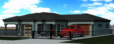 tuscan house plans for sale inspirational free house plans