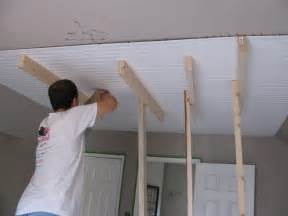 hardwood beadboard gallery images frompo