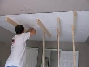 beadboard ceiling houses plans designs