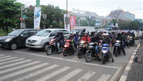Ayo Disiplin Di Jalan welcome to my pentingnya menaati peraturan lalu lintas