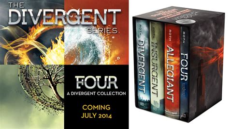 0008175500 divergent series box set books more info on the divergent series ultimate four