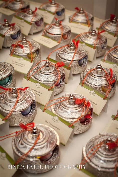 Unique Mehndi Favors!   Dubai Wedding Ideas, Inspirations