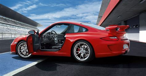 red porsche 911 2011 red porsche 911 gt3 wallpapers