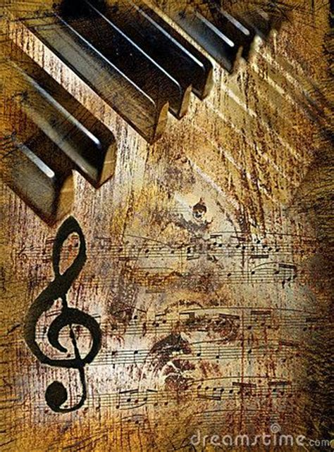 music wallpaper pinterest vintage music background swaps pinterest