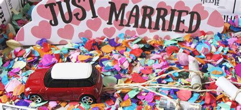 4 Bilder 1 Wort Auto Auf Geld by Geldgeschenk Hochzeit Basteln Auto Die Besten Momente