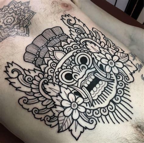 bali tattoo tumblr classic tattoo tumblr