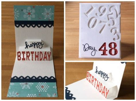 silhouette birthday card template 9 best images about silhouette on phone