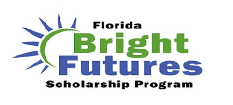 Bright Futures Scholarship Essay by
